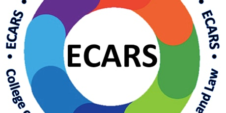 ECARS Writing Retreat - August 2021 tickets