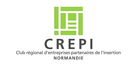 Café Crépi Membres et partenaires de l'emploi billets