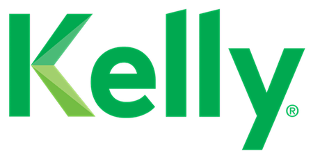 Transform Lives Company  & Kelly Services - Vacancies Opportunities! tickets