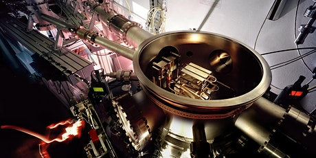 Optimizing cooling system designs for optical instruments at the ESRF Tickets