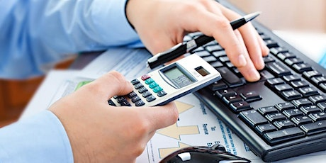 Demystifying Taxes! Masterclass for start-ups and SMEs tickets
