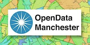 Data visualisation series - Open Projector Night