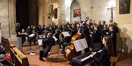 Il divino, umano Mozart biglietti