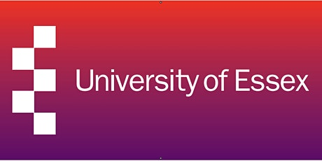 Airport Transfer. Amber List Countries. University of Essex Colchester tickets