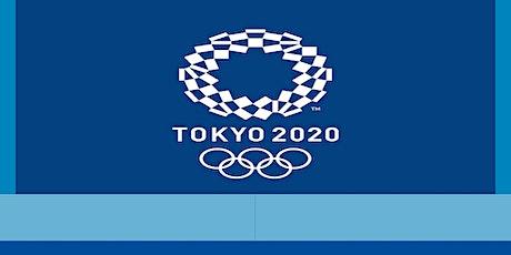 StREAMS@>! r.E.d.d.i.t-Usa v Netherlands 2020 Tokyo Olympics LIVE ON 2021 tickets