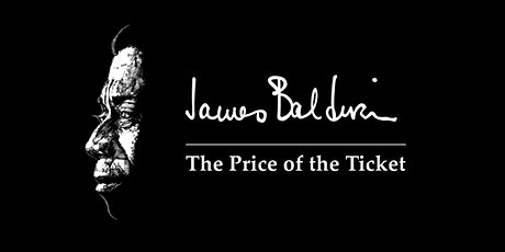 FILM SCREENING: James Baldwin: The Price of The Ticket tickets