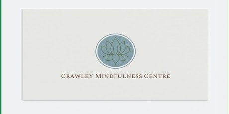 Hypnotherapy for Anxiety And Stress Relief - Taster Session tickets