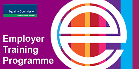WEBINAR: PROMOTING AGE EQUALITY: WHAT CAN EMPLOYERS DO? tickets