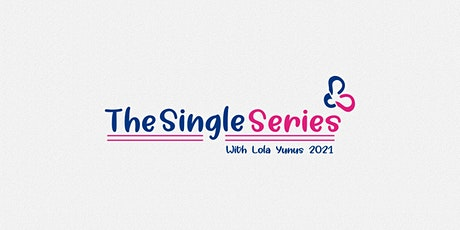 The Single Series. Day 1 (Singles Male & Female ) Day 2 (Women Only ). tickets