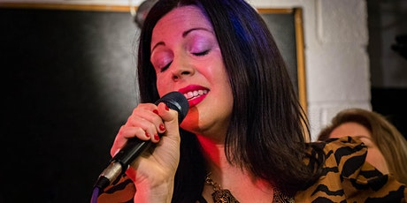 Hannah Brine: Singing Student Cabaret tickets