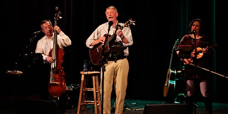 The Music of John Denver - A Tribute by Layne Yost  (Dinner & Show!) tickets