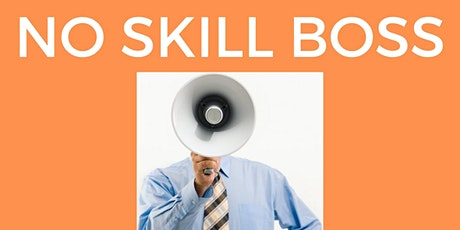FREE No Skill Online Business Social Media Marketing Digital Service Agency tickets