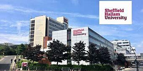 ASE Annual Conference 2022 at Sheffield Hallam University tickets