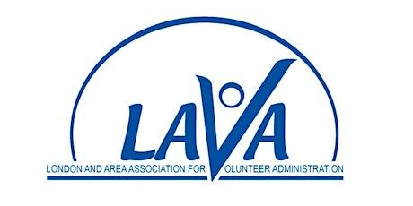 Virtual 2021 Volunteer Management Hybrid Conference tickets
