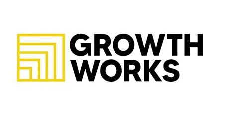 How the Growth Works With Skills Digital Platform can help your business tickets