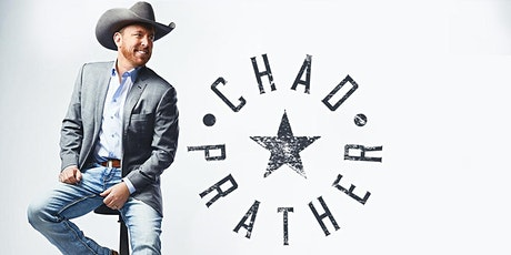 CHAD PRATHER AND FRIENDS CHRISTMAS  SPECIAL at THE OAKS EVENT CENTER tickets