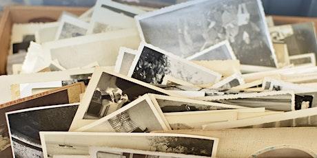 2021 Caregiver's Conference: Caregiving as Memories Fade tickets