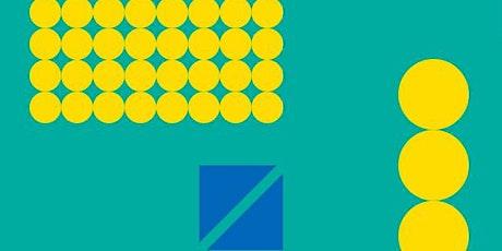 La Banca delle Competenze Digitali biglietti