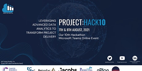 Project:Hack 10 billets