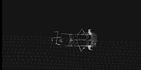 Démocratie mobile - projection de films d'animation - Yona Friedman billets