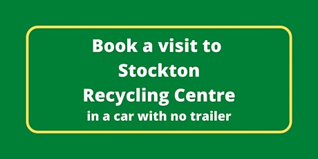 Stockton - Sunday 8th August tickets