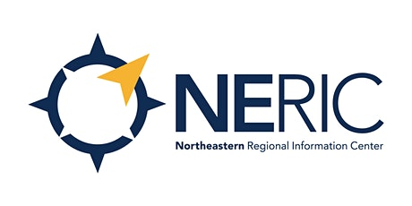 2021 NERIC Regional Technology Awareness Day tickets