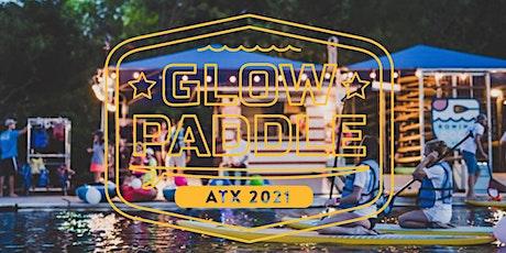 Glow Paddle ATX 2021 tickets