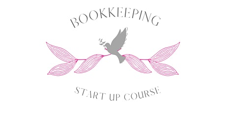 Saturday Bookkeeping Training tickets