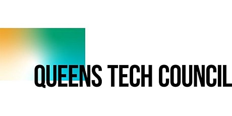 Queens Tech Council Networking Event tickets