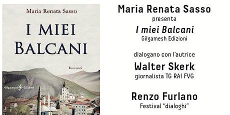 libRiamo ne' lieti calici a Romans d'Isonzo biglietti
