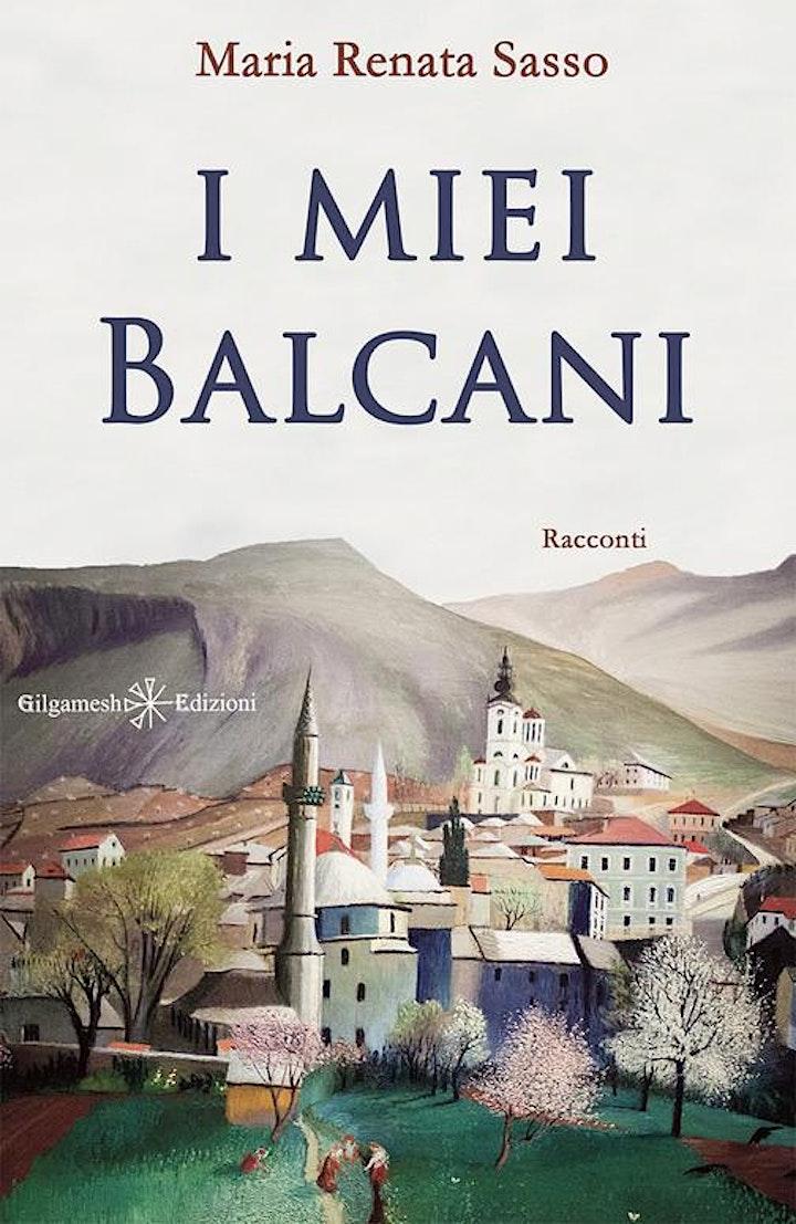 Immagine libRiamo ne' lieti calici a Romans d'Isonzo