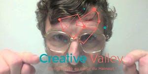 Creative Valley fait sa rentrée avec vous !