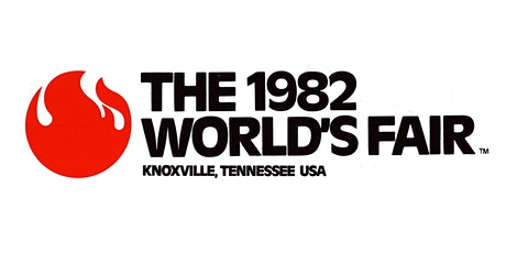 Tennessee 101: Reconstruction to the Present, Session 6 tickets