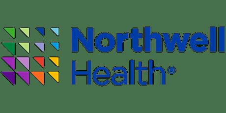 2021 Northwell Health Nursing Perioperative Conference tickets