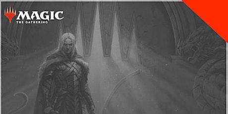 Mtg BOOSTER DRAFT Forgotten Realms | Mercoledì - h 21:00 biglietti