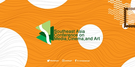 Southeast Asia Conference on Media, Cinema and Art tickets