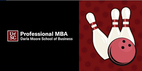Greenville PMBA Fall Kickoff Event tickets