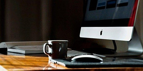 Start Up an Online Business from Home Webinar tickets