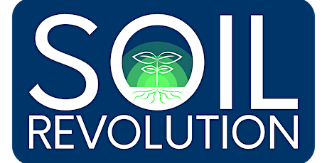 2021 Soil Revolution Conference tickets