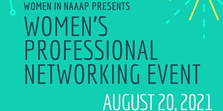 WIN&WINE Presents Networking Night at Harpoon Brewery tickets