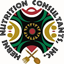 Hebni Nutrition Consultants, Inc. logo