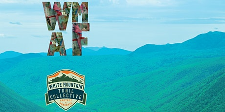 White Mountain Arts Festival tickets