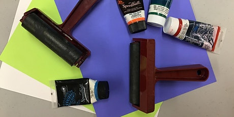 """Schneider Haus Exclusive - """"Make, Upcycle, and Roll"""" tickets"""