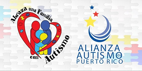 Donativos de Mochilas para familias con autismo para recoger en SJ/Guaynabo entradas