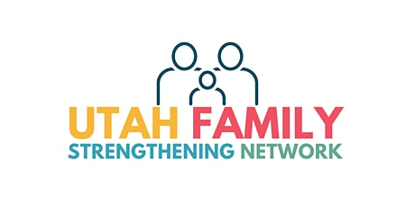 Standards of Quality for Family Strengthening and Support tickets