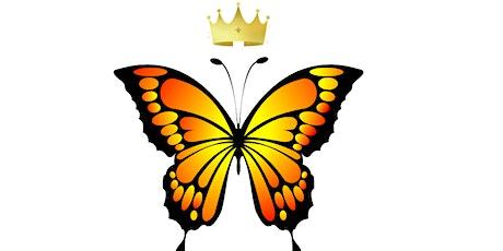 Monarch Women's Circle tickets