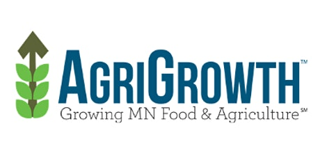 AgriGrowth Member Input Session - Mankato tickets