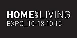 HOME & LIVING EXPO 2015