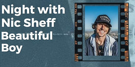 Beautiful Boy - A Night with Nic tickets