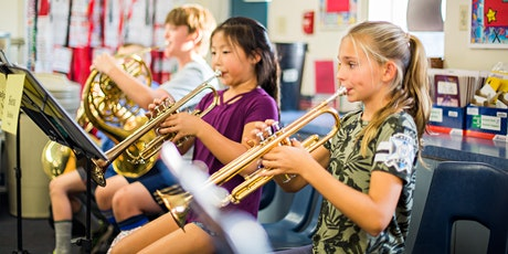 How to Find & Select a Private Music Teacher tickets